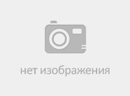 """Белизна-ГЕЛЬ отбеливающий, 1л (8 кан. в кор.), """"Аквагель"""""""